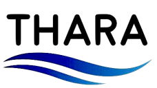 THARA e.V. - Thailänderinnen artikulieren ihre Rechte im Ausland