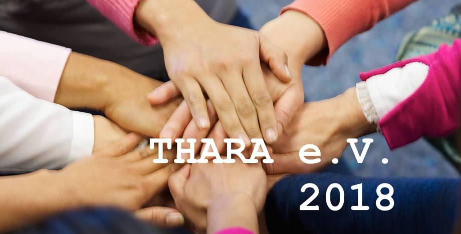 THARA e.V.